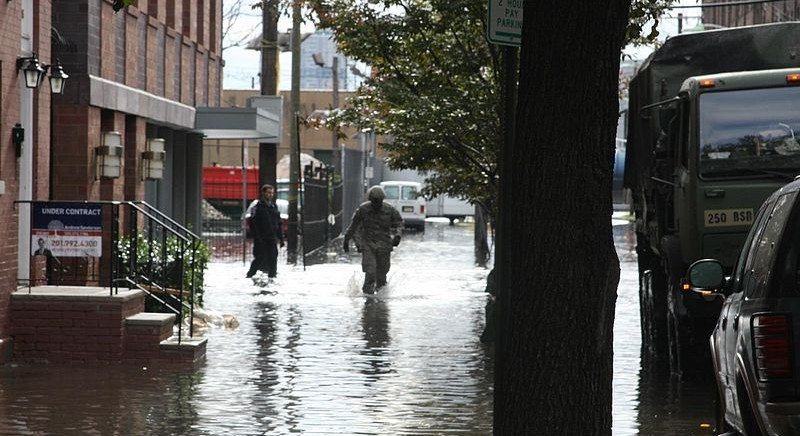 NJ_National_Guard_in_Hoboken_during_Hurricane_Sandy