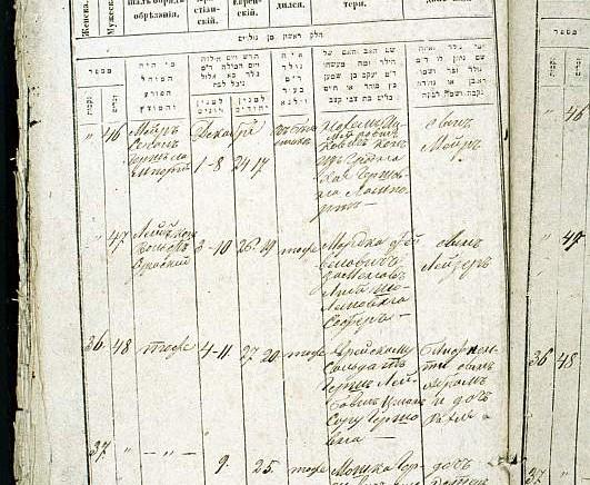 orginal image from https://en.wikipedia.org