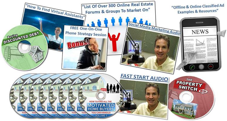 foreclosurewholesalesystem