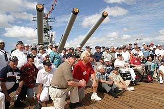 wiki-USS_Missouri_veterans